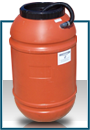 Rain Barrels